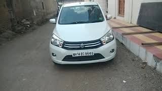 Hidden features in Maruti Suzuki celerio /cultus