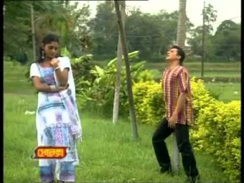 Anindya Live!! (Bhalobasha Mane Archies Gallery) Chords ...