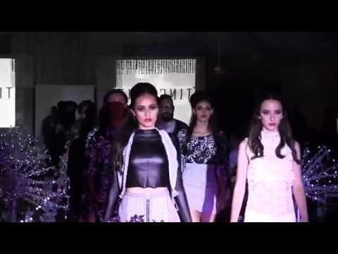 Ting Ting El Paso Fashion Show