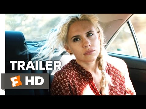 Thumbnail: I Love You Both Trailer #1 (2017) | Movieclips Indie