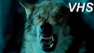 Альфа (трейлер) - русский и ламповый - VHSник