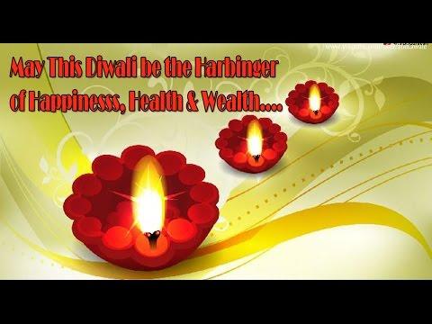 Beautiful Happy Diwali/Deepawali  2016-...