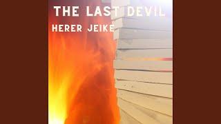 The Last Devil