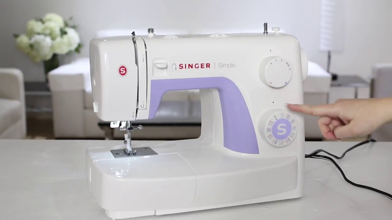 Cheap Sewing Machines Australia 30 Best Sewing Machines For Beginners 2019 Expert Recommended