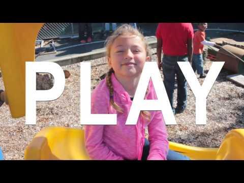Sacramento Adventure Playground