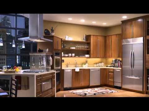 video:BKC Kitchen and Bath: Colorado's Best Kitchen Experience
