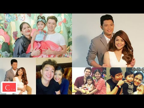 Jason Francisco Family ★ Family Of Jason Francisco - 동영상