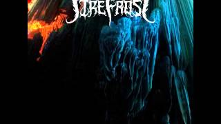 Firefrost - Languid day (2015)