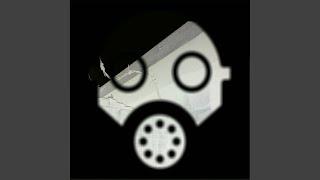 Bunkerstrasse (88uw Remix)