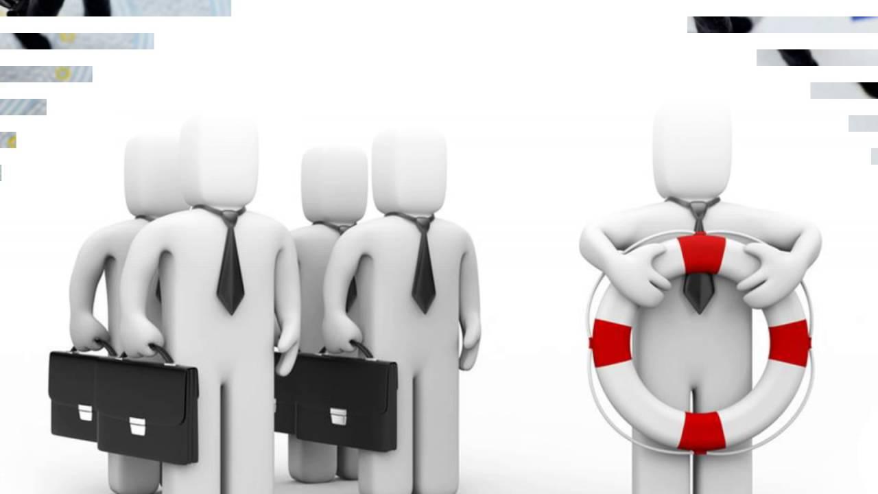 Открыть счет в зарубежном банке онлайн