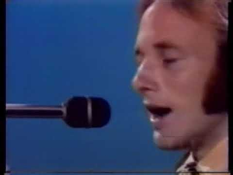 Crosby, Stills, Nash & Young - You Don't Have To Cry (live 1970)