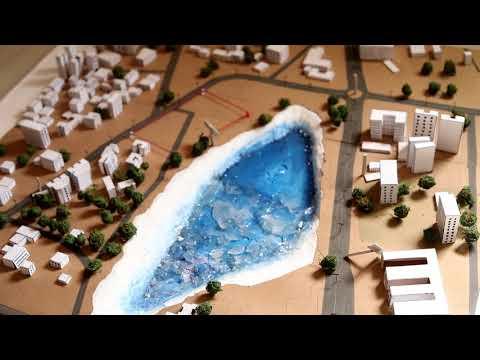 Bhagwan Mahavir Education Foundation | Campus Visit | Introduction Video