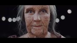 Miltä tuntuu nähdä itsensä ja puolisonsa vanhana? | Meidän tarina alkaa 28.8. | MTV3