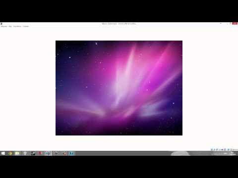 Установка Mac Os X Snow Leo в Virtualbox + AMD процессоры