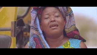Jicho la Tatu -  Kwaya ya Ukombozi KKKT Msasani