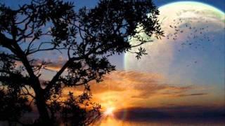 Ikävöivän laulu -Öiset Kitarat