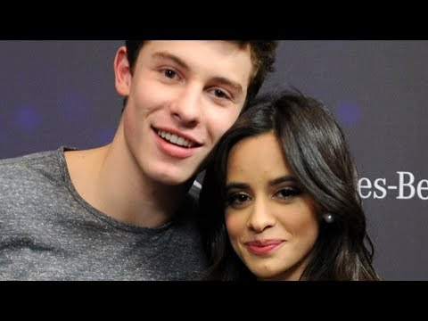 The Truth About Shawn Mendes And Camila Cabello&39;s Relationship