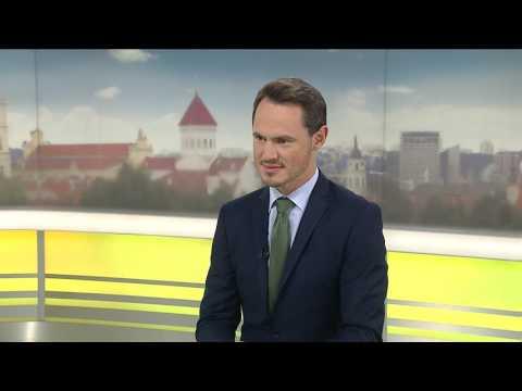Labas rytas, Lietuva | Kalendorinio pavasario pabaiga