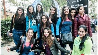 winner quovadis 2016 iift  gargi college   indian hip hop auditions