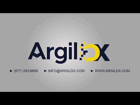 Argil DX Fashion Police - Personalized Experience Commerce