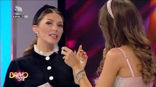 Bravo, ai stil! (10.05.2019) - Editia 58 COMPLET HD De miercuri pana sambata, de la 2300!