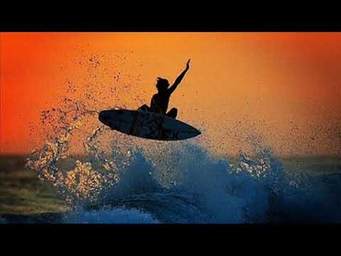 60's Surf Music Hits Compilation