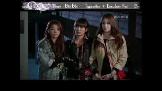Download Video [JJVN][Vietsub] One Candle @ Dream High 2.mp4 MP3 3GP MP4