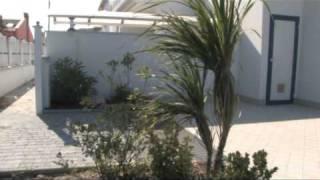 Недвижимость в Италии - видео каталог - Италия Вентура(, 2010-12-23T17:14:14.000Z)