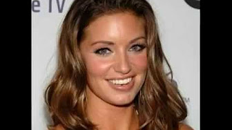 Bianca Kajlich Youtube