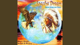 Apache Dream.mp3