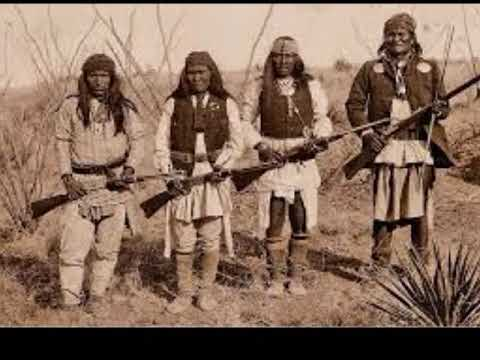 INDIAN RESERVATION SONG. My Video Version.