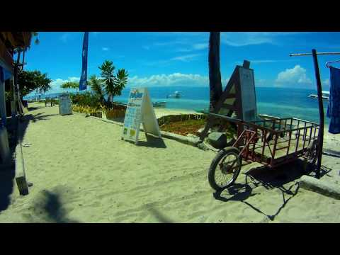 EXPERIENCE WHITE SAND AND RESORTS, MALAPASCUA ISLAND, Philippines