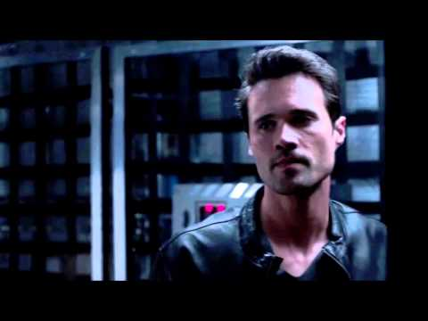 Grant Ward (The Devil Within)