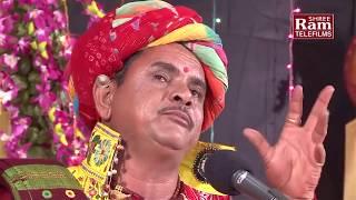 Gujarati Letest Comedy 2015||Hasyani Guarantee-2||Dhirubhai Sarvaiya