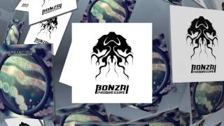 Manu Riga & Matt Holliday - You Are Contagious - Original Mix (Bonzai Progressive)