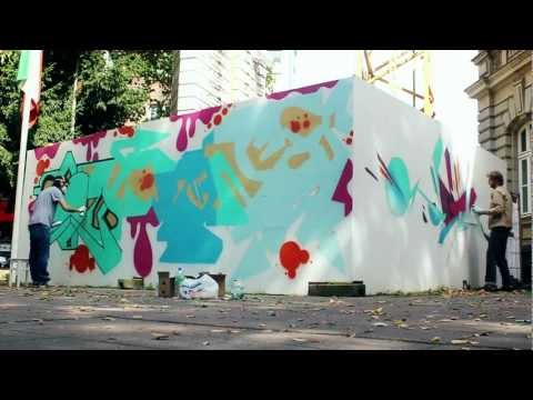 GRAFFITI-JAM_NEUSS_2012