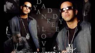 Sean Paul - The Trinity - Oh Man - feat Daddy Yankee