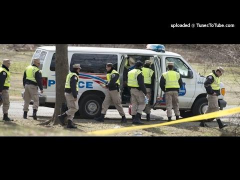News: D.C. Cops Say Social Media Posts About Missing D.C. Teens Aren't True
