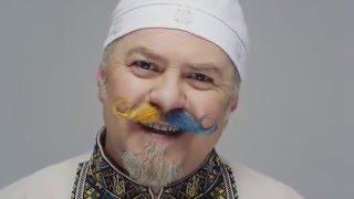Сергій Файфура 'Бандера'    Super Official Video