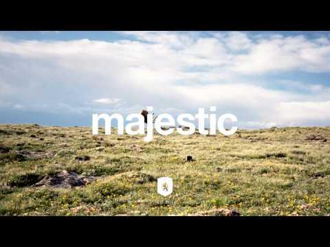 Passion Pit - Take A Walk (Peking Duk Remix)