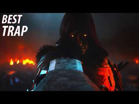 Best Trap Mix 🔥 Trap Music 2018 ⚡ Trap • Rap • Bass ☢ Vol. 2