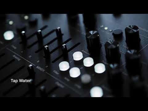 Medusa Synth Digital FM Presets