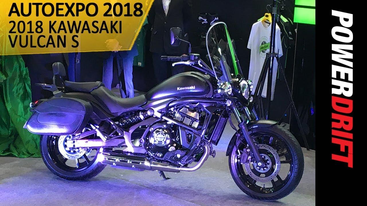 Kawasaki Vulcan S Review Iamabiker Everything Motorcycle
