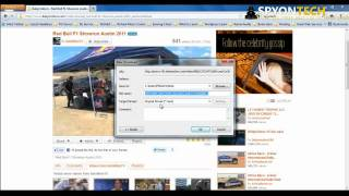 How to Download Any Video from Any Website Easily