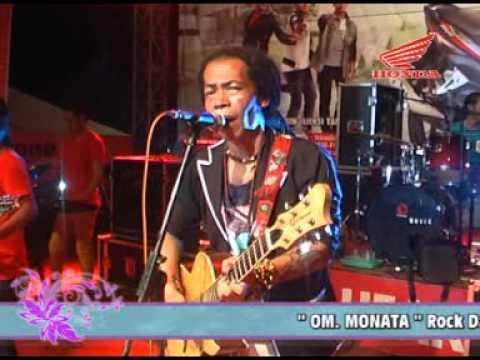 MONATA -