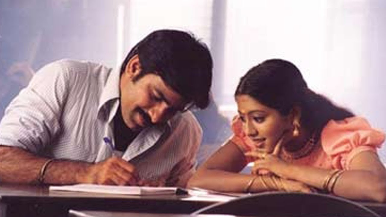 Autograph tamil film song download.