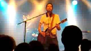 Watch Paul Gilbert Individually Twisted video
