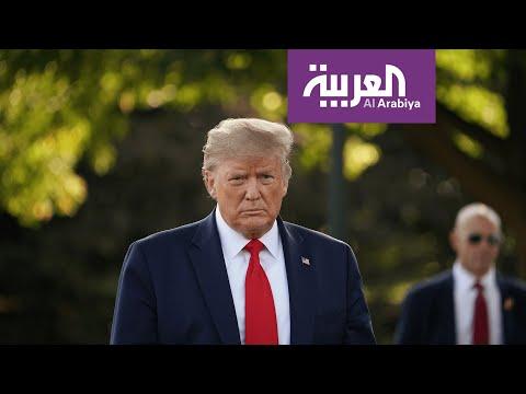 الولايات المتحدة تنتظر نتائج التحقيقات في الهجوم على أرامكو السعودية  - نشر قبل 60 دقيقة