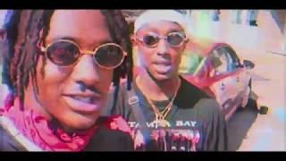 "NCNP - ""Shake 'N Bake"" (Official Music Video)"