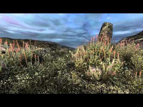 Dear Esther (2012 version in 1080p) Part 1 [FMN]